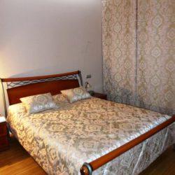 Шторы в спальню на заказ в Протвино